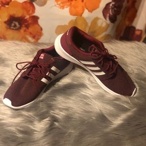 Adidas QT Racer New! Size 11